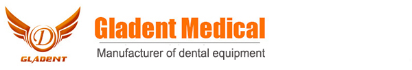 Dental unit|Dental chair |China Dental unit manufacturer